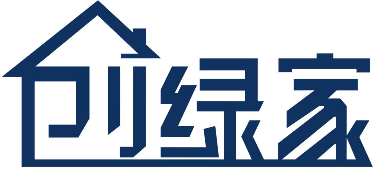 QQ瀏覽器截圖20200724145250.png
